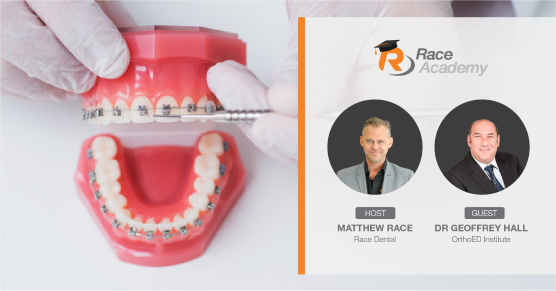 The Orthodontic and Restorative Interface Part 2